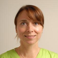 Anita Meyr