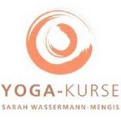 Logo Wassermann