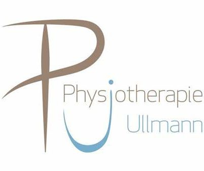 Physio-UllmannI