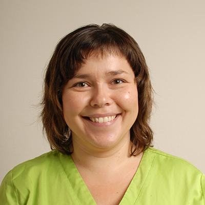 Susan Rädisch