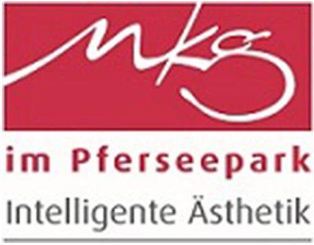 mkg-augsburg-de_thumb_553x348_mobile
