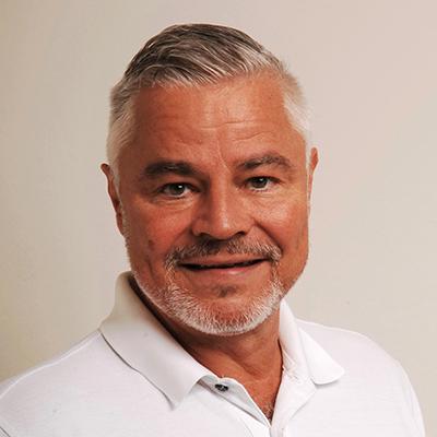 Dr. Markus Wildenhain